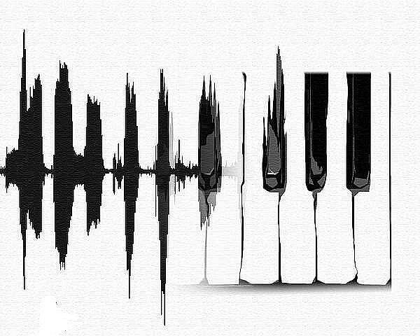 štimanje i popravak klavira a442